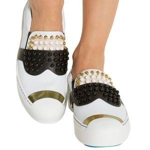 FENDI KARL LOVES sneakers
